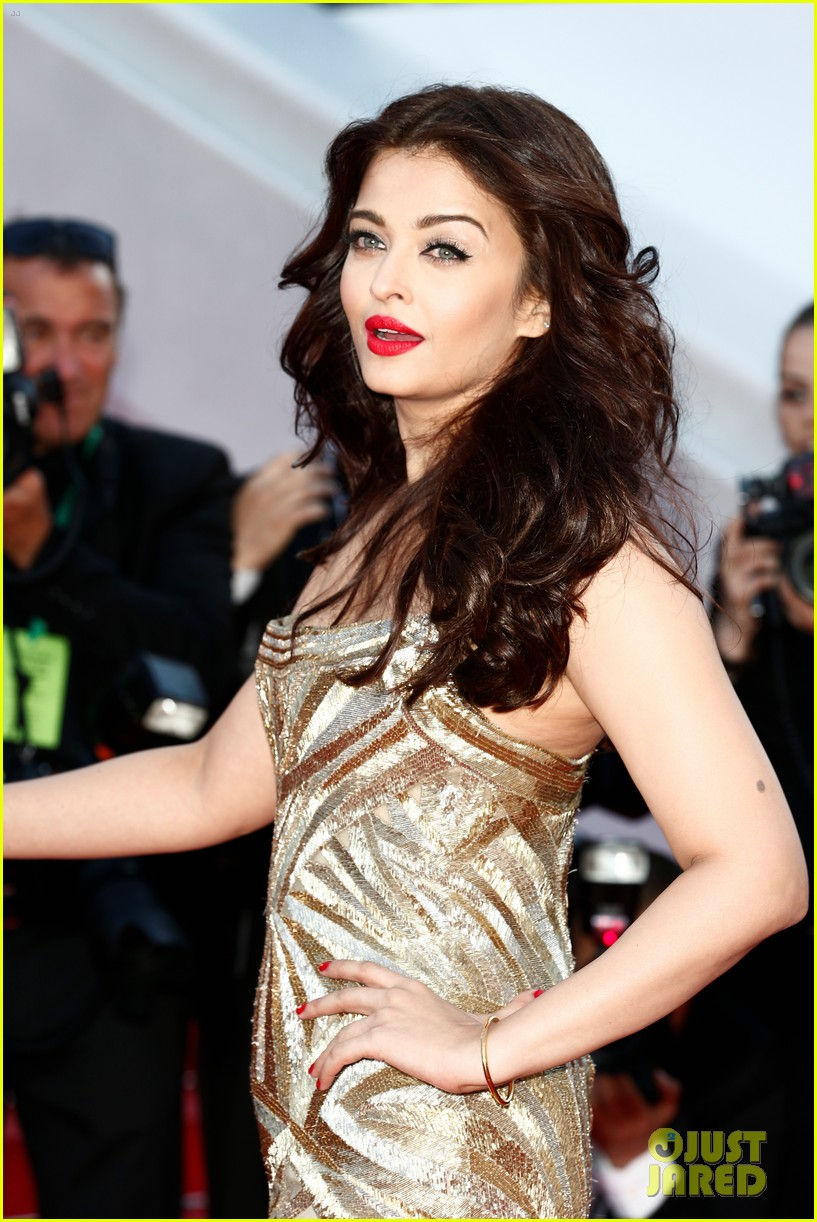 aishwarya rai amber heard make it to cannes film festival 133118226