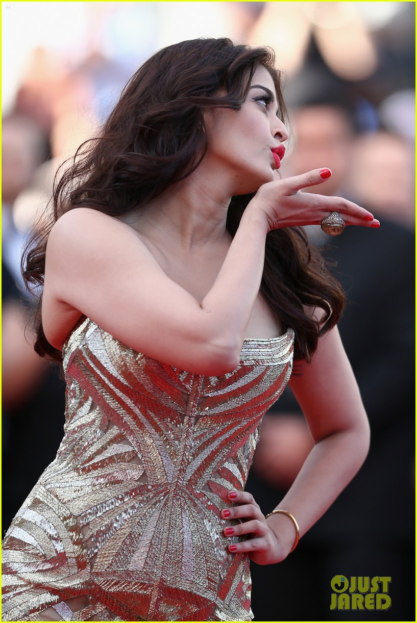 aishwarya rai amber heard make it to cannes film festival 143118227