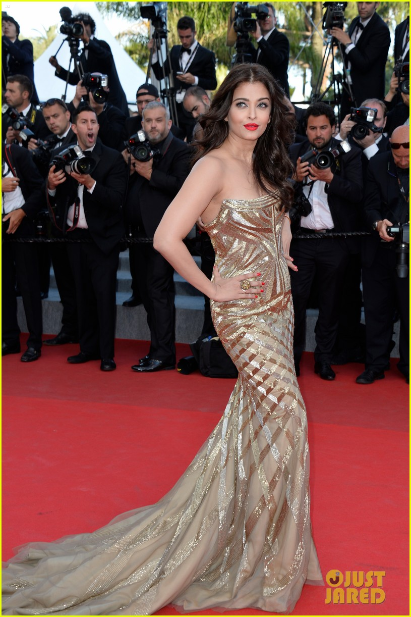 aishwarya rai amber heard make it to cannes film festival 153118228