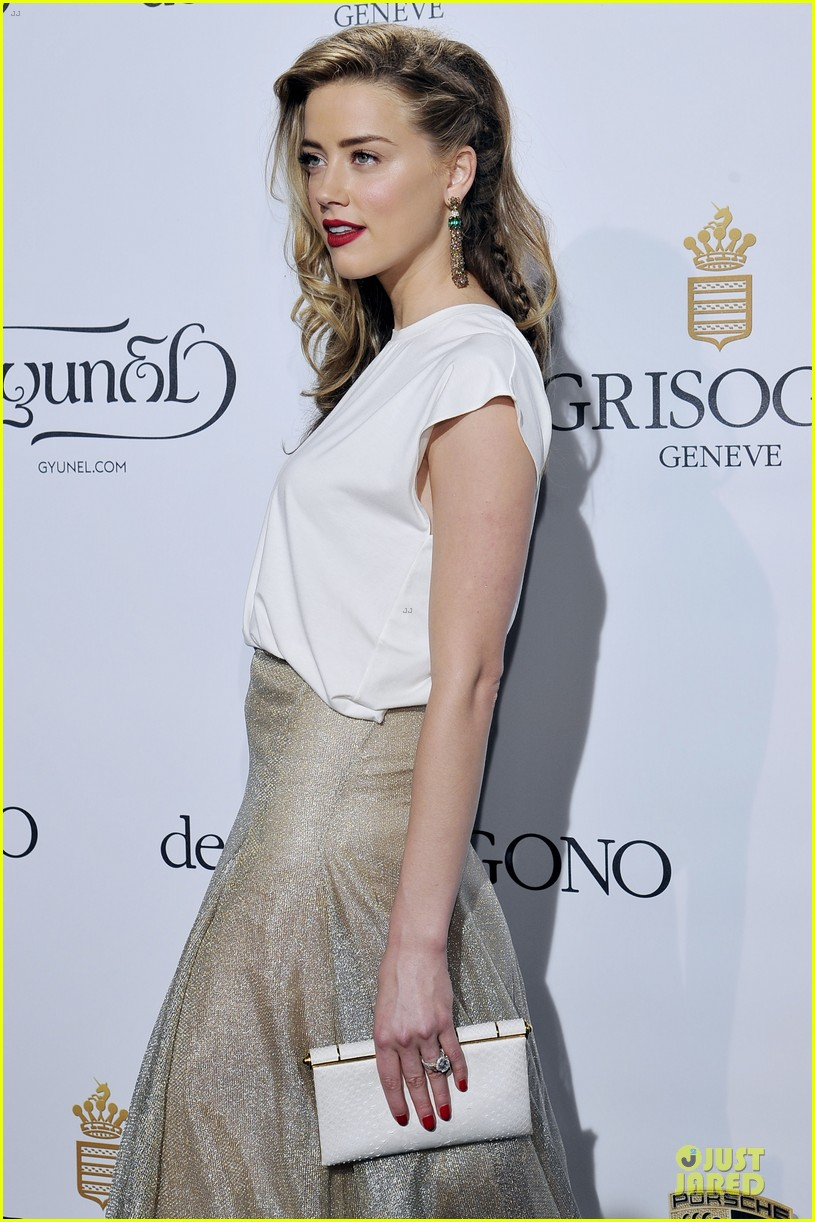 amber heard rosario dawson de grisogono cannes party 07