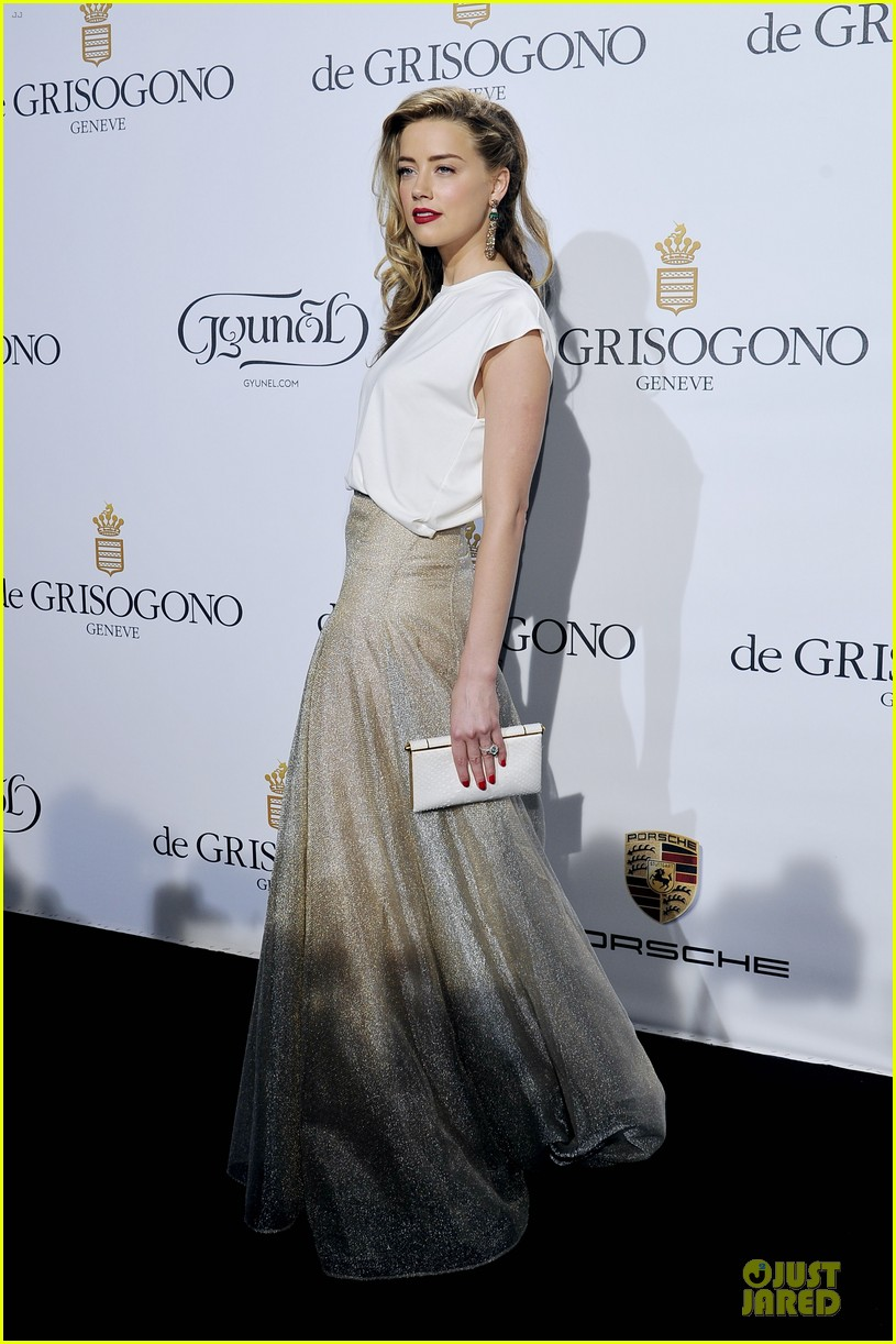 amber heard rosario dawson de grisogono cannes party 083118496