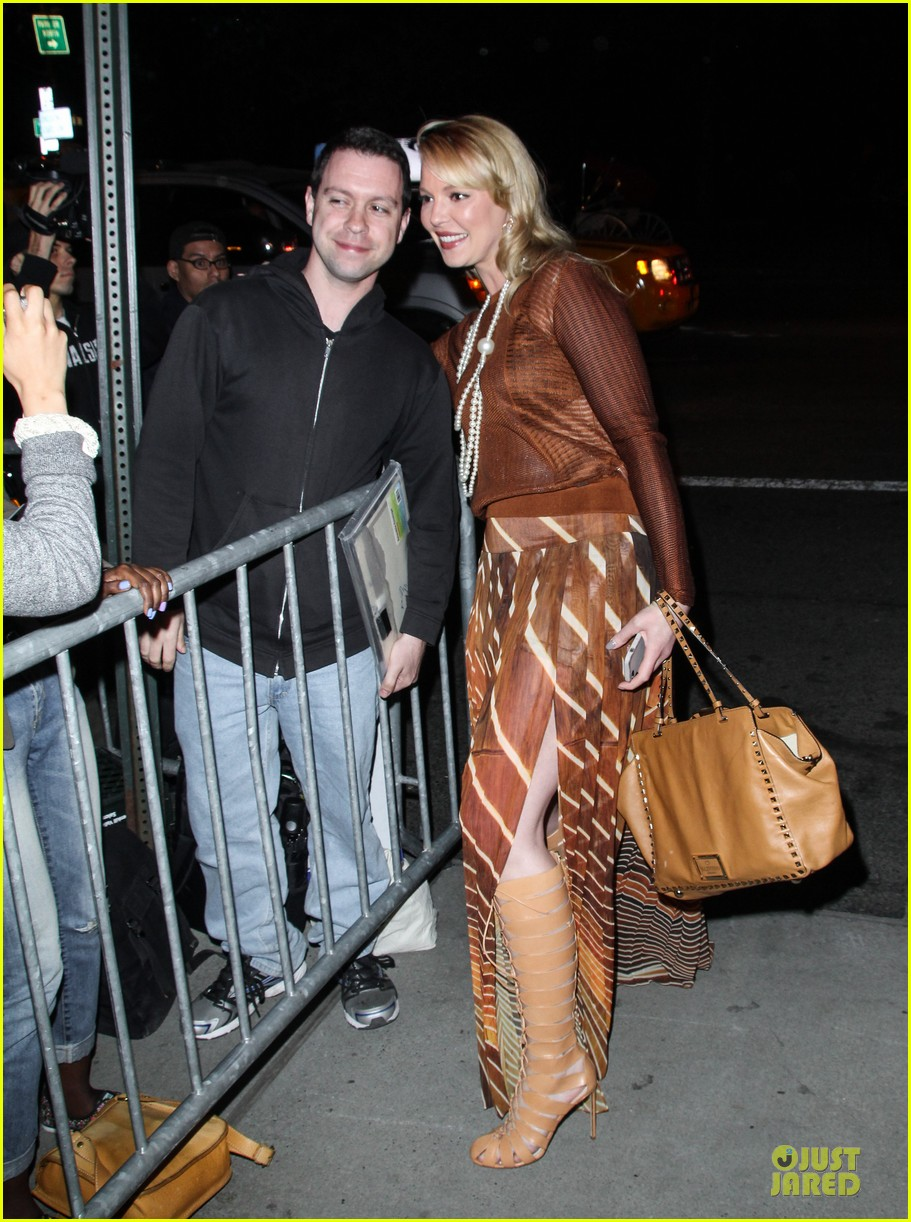 katherine heigl sheerly noticed in nyc 023112995
