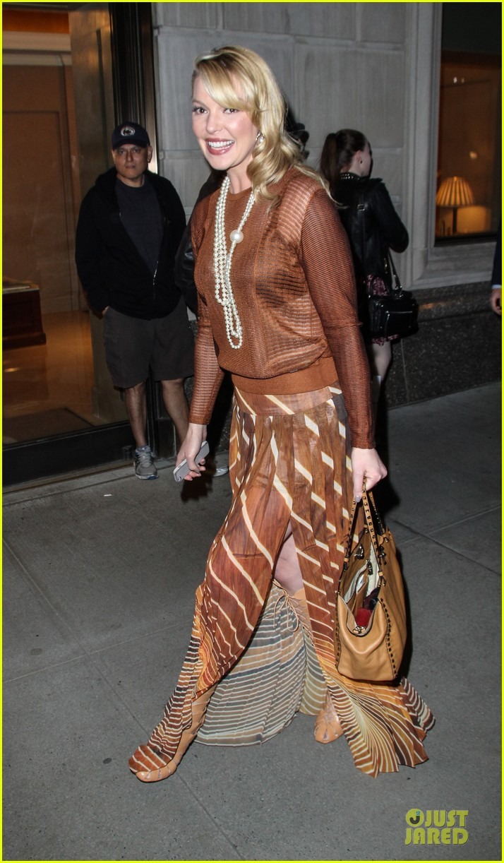 katherine heigl sheerly noticed in nyc 093113002