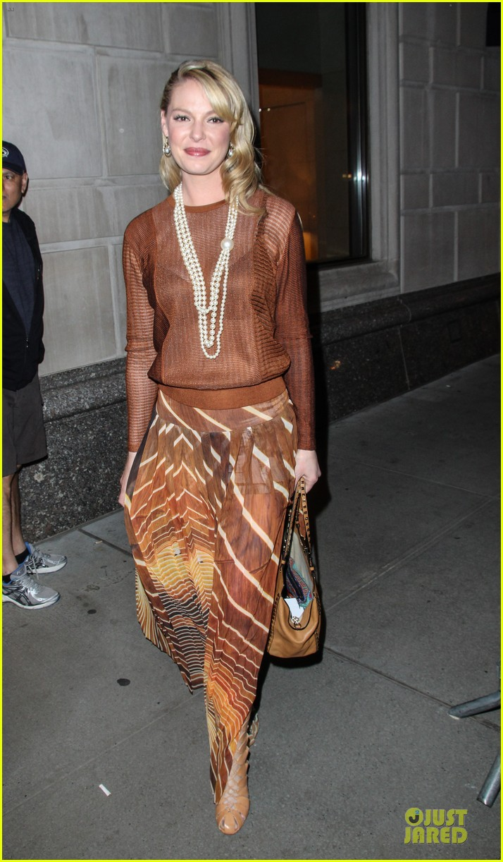 katherine heigl sheerly noticed in nyc 103113003