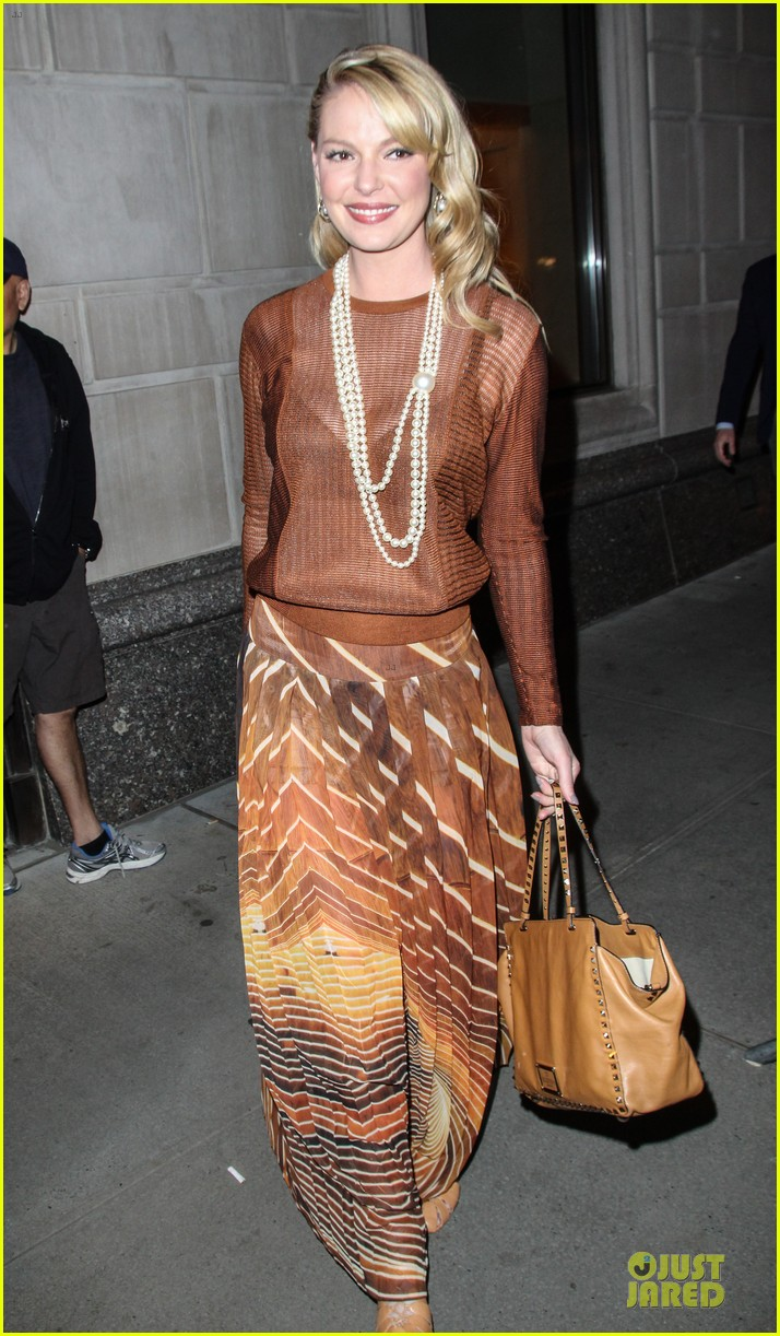 katherine heigl sheerly noticed in nyc 133113006