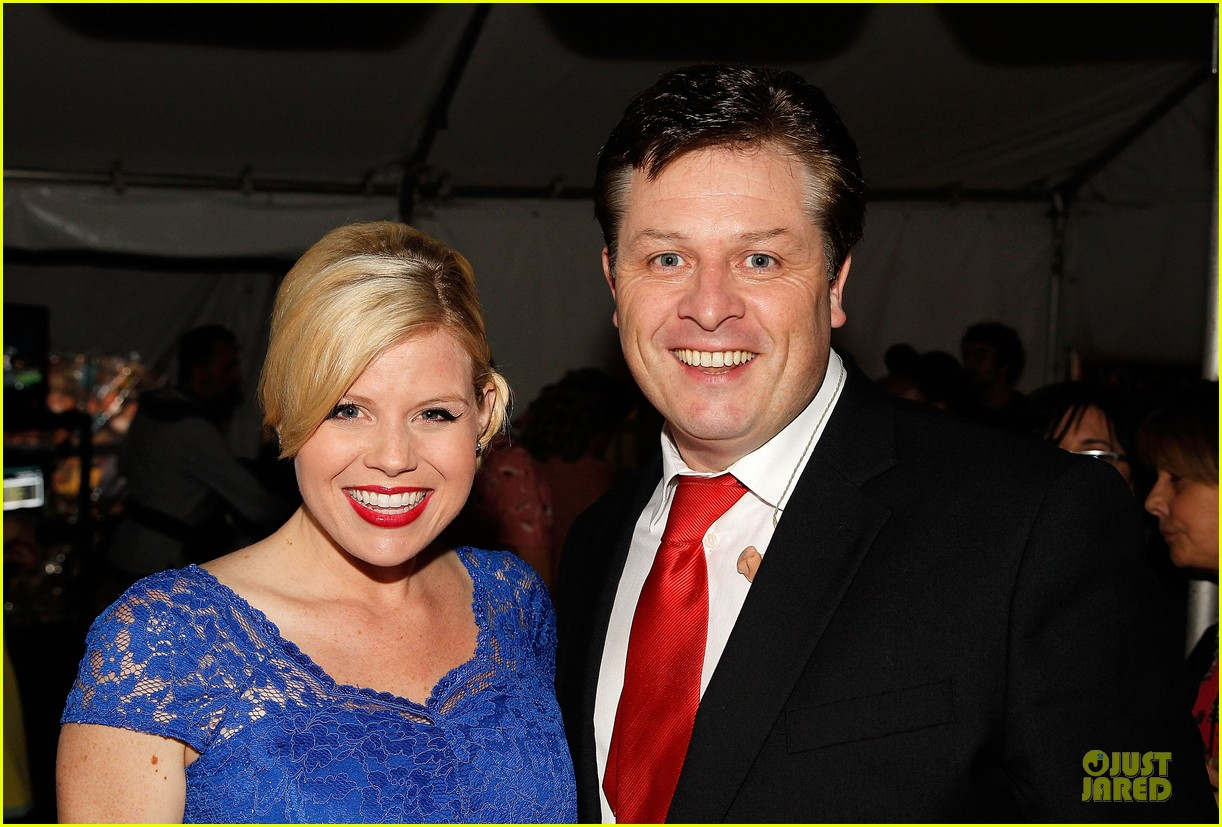 megan hilty blue at memorial day concert rehearsals 093122174