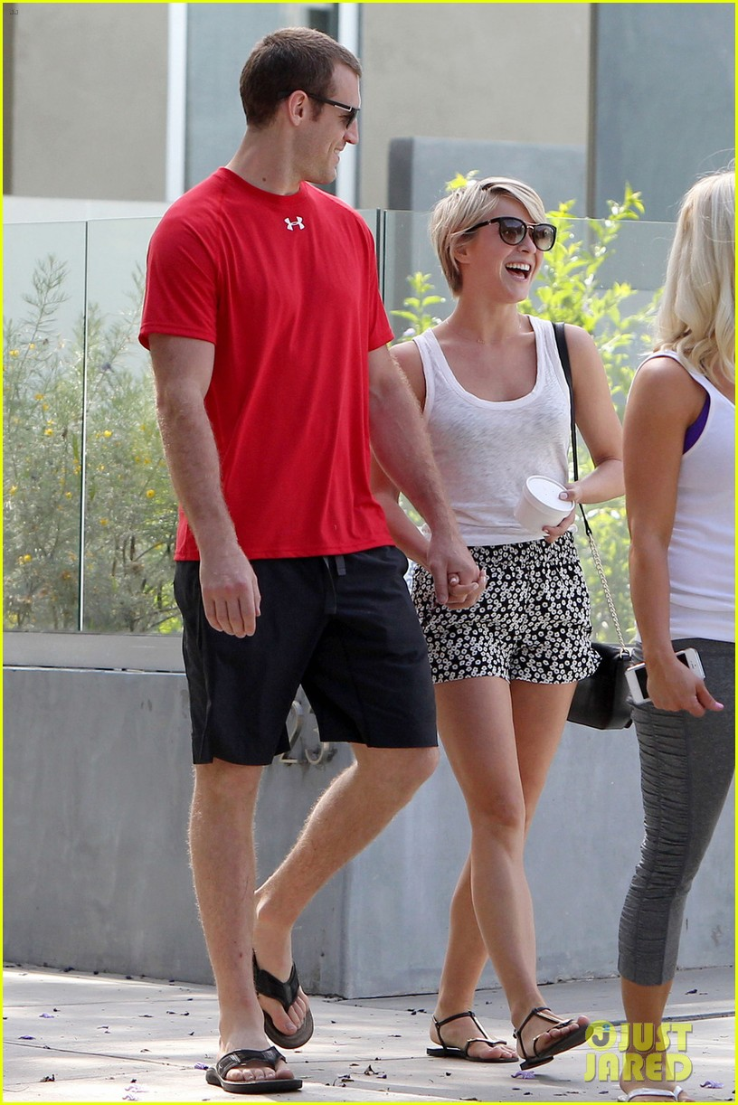 julianne hough double dates with brother derek nikki reed 063105657