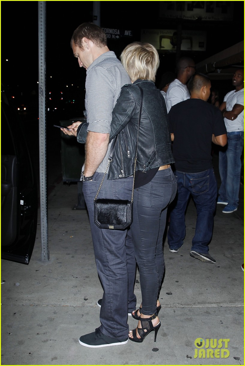 julianne hough double dates with brother derek nikki reed 35