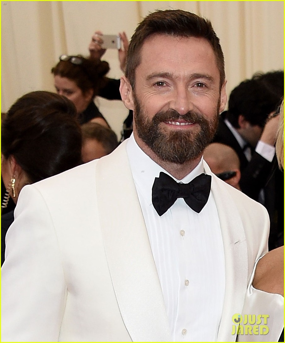 hugh jackman deborra lee furness met ball 2014 03