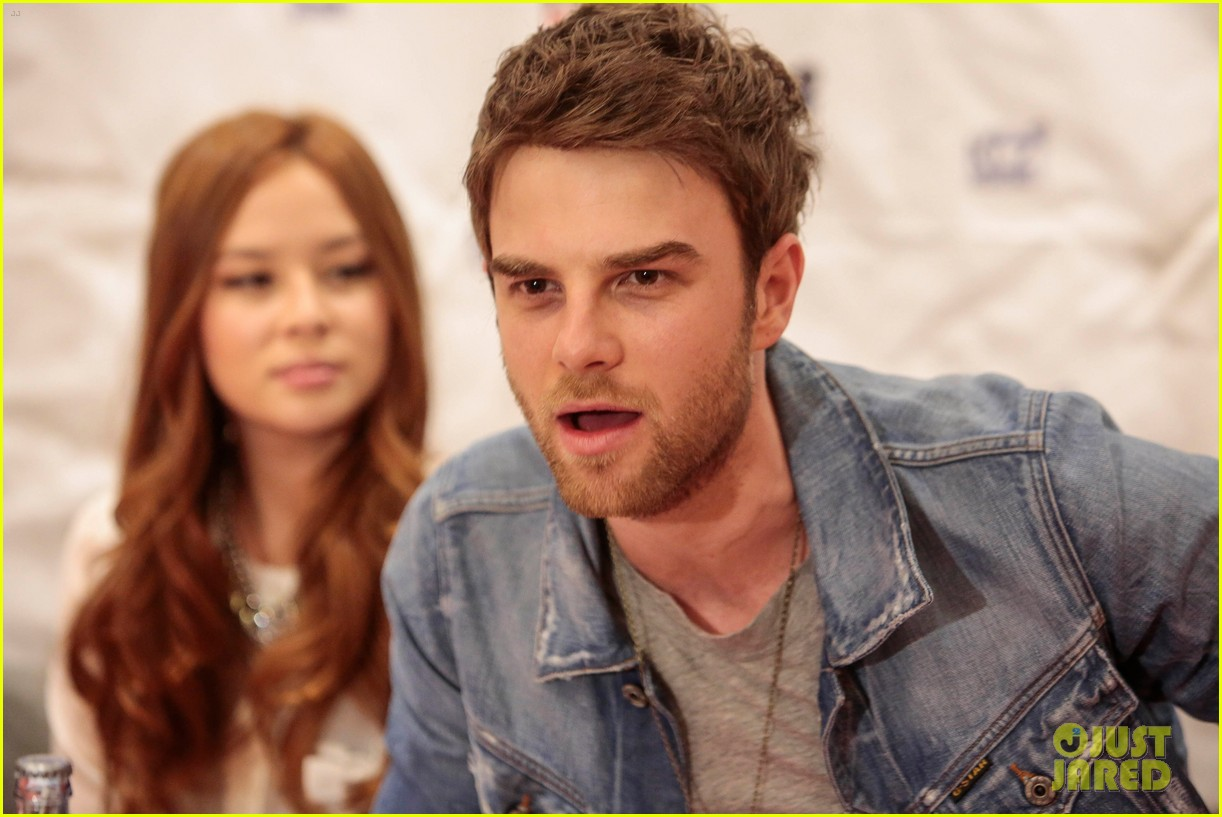 Steroline or Stelena? #thevampirediaries #tvd #cwtvd # ...