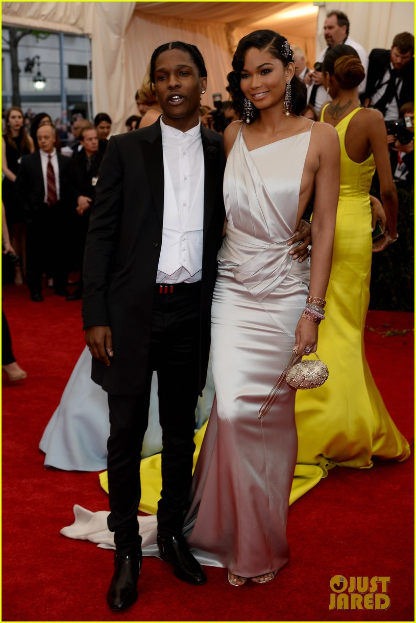 chanel iman asap rocky met ball 2014 023106648