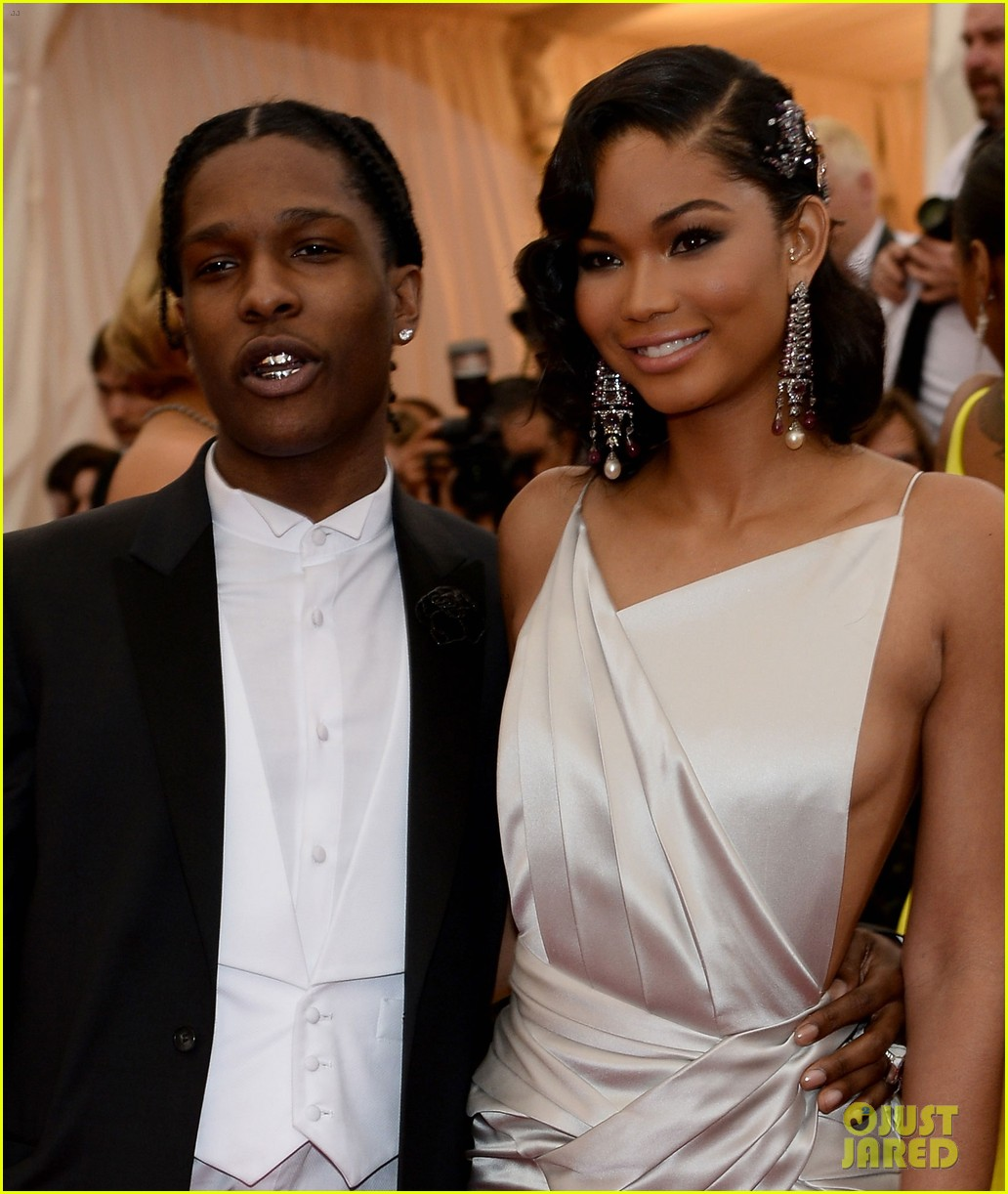 chanel iman asap rocky met ball 2014 053106651