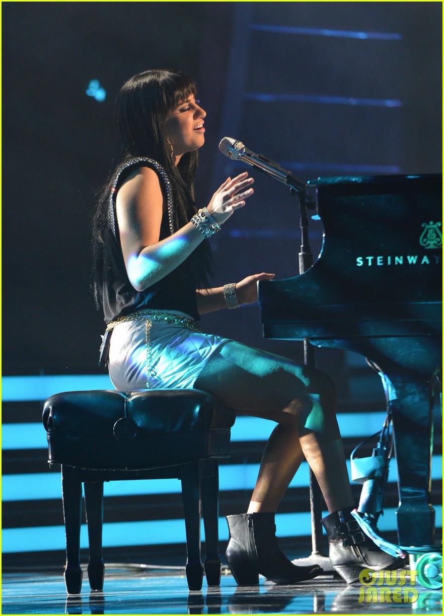 jena irene american idol finale performances 043118382