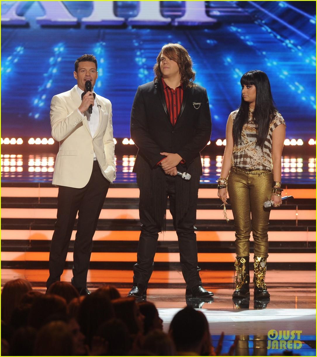 jena irene american idol finale performances 063118384