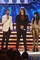 jena irene american idol finale performances 06