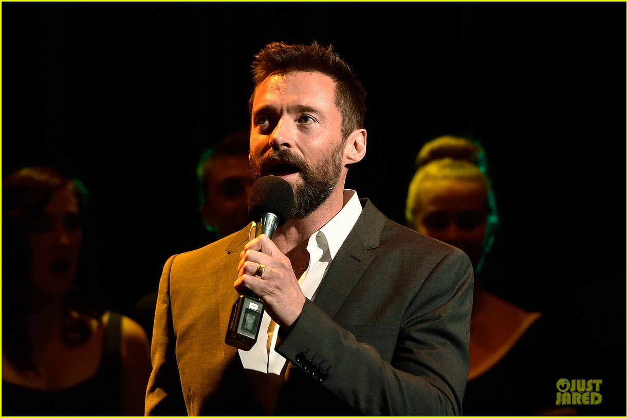 hugh jackman proud jackman furness foundation 043115782