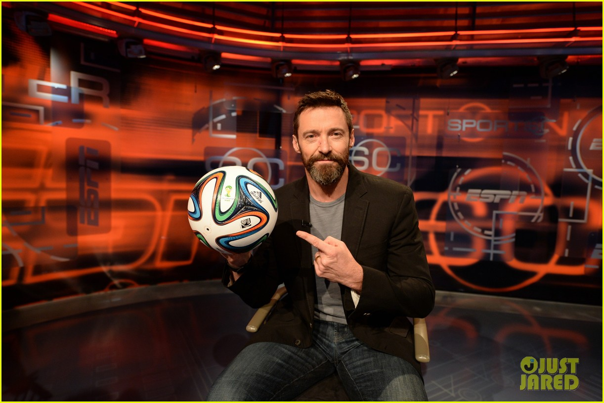 hugh jackman calls out wwes john cena on sportscenter 023118716