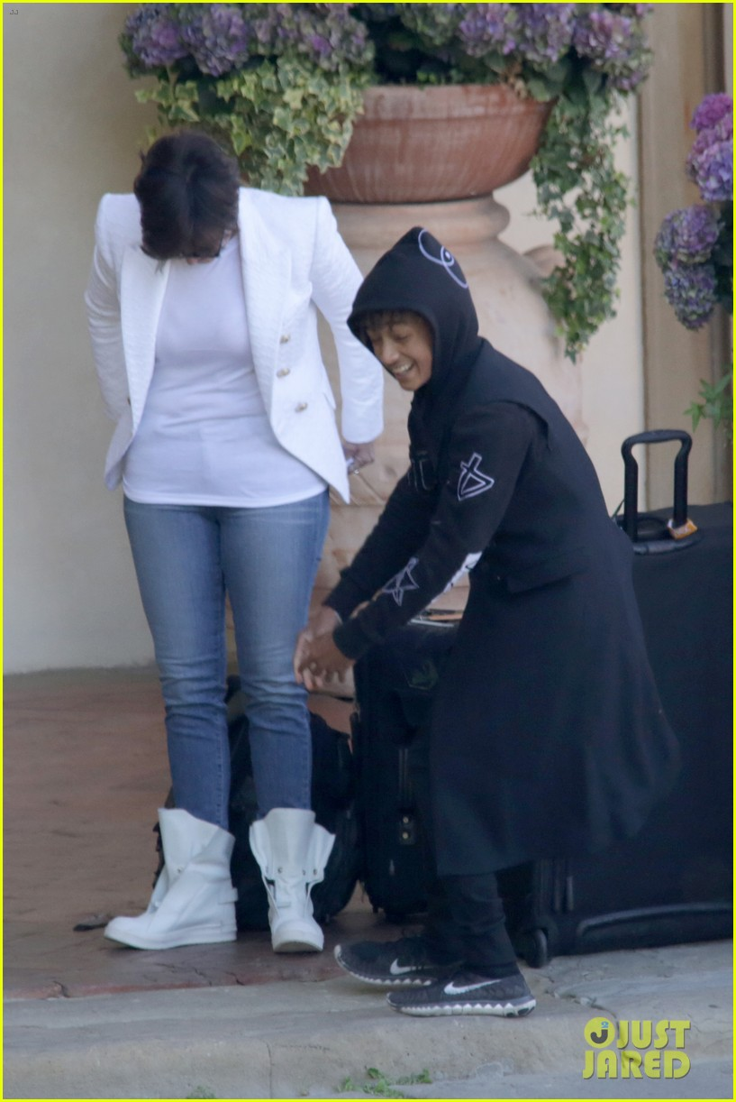 jaden smith white batman kim kanye wedding 043121835