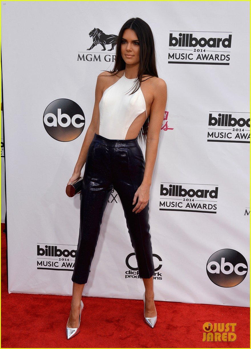 kendall kylie jenner billboard music awards 063116792