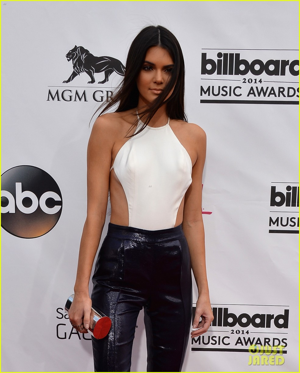 kendall kylie jenner billboard music awards 083116794