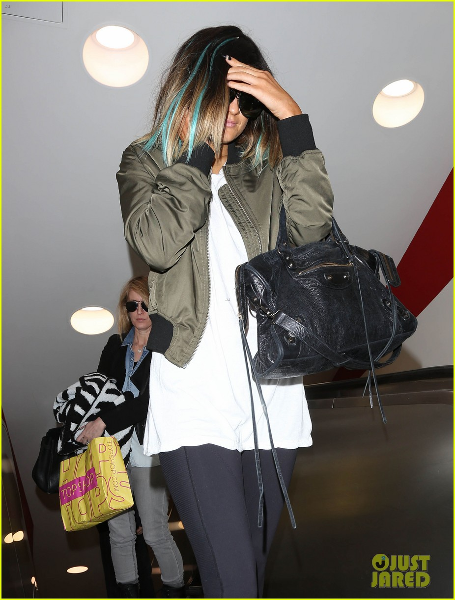 kendall jenner rumored to be topshop newest face 113108893