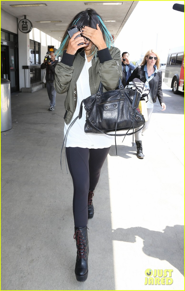 kendall jenner rumored to be topshop newest face 163108898