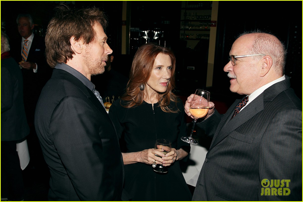 celebs step out to celebrate jerry bruckheimer 06
