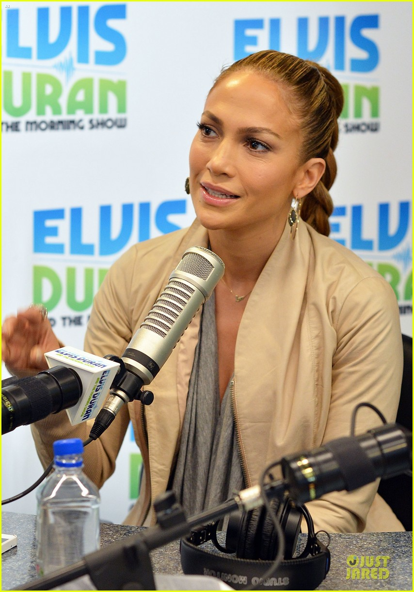 jennifer lopez wouldnt change anything 06