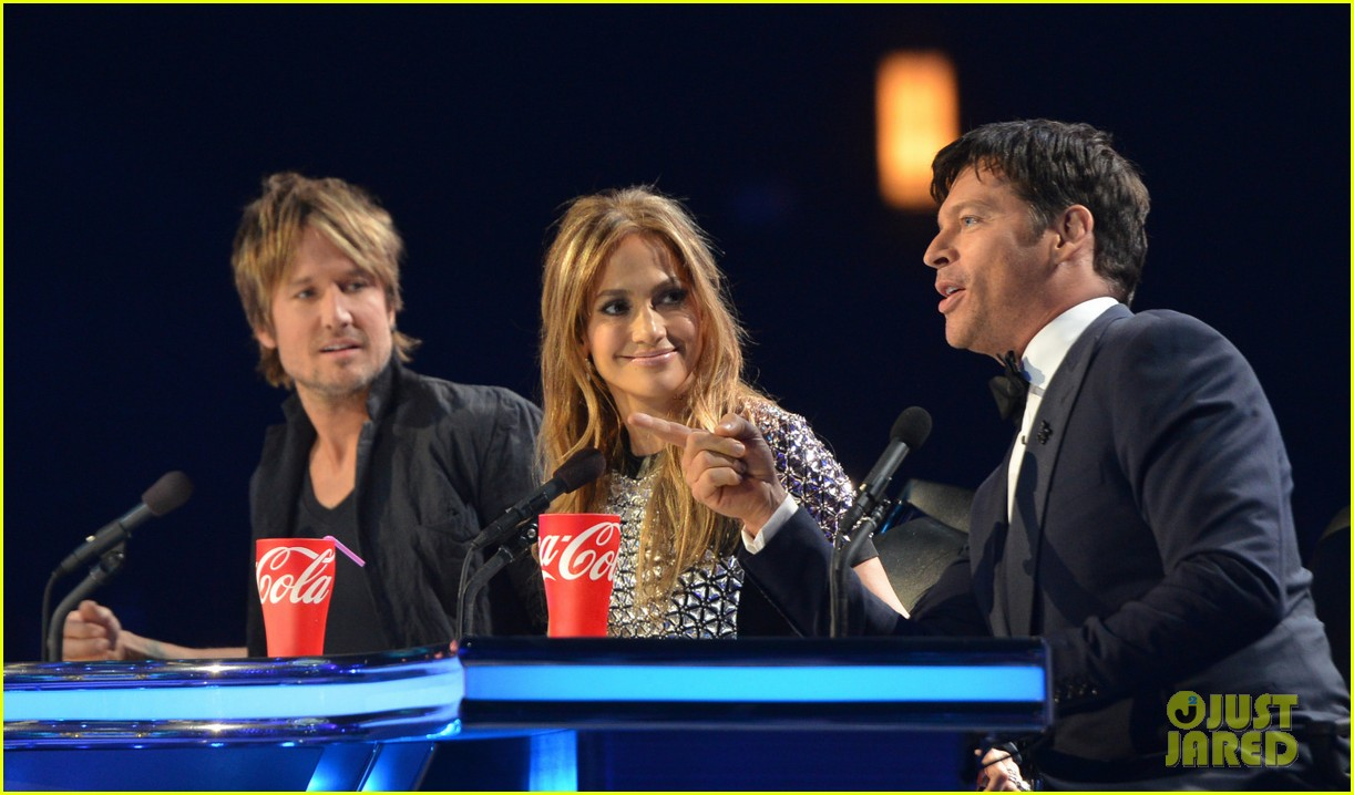 american idol judges will all perform on tonights finale 023118949