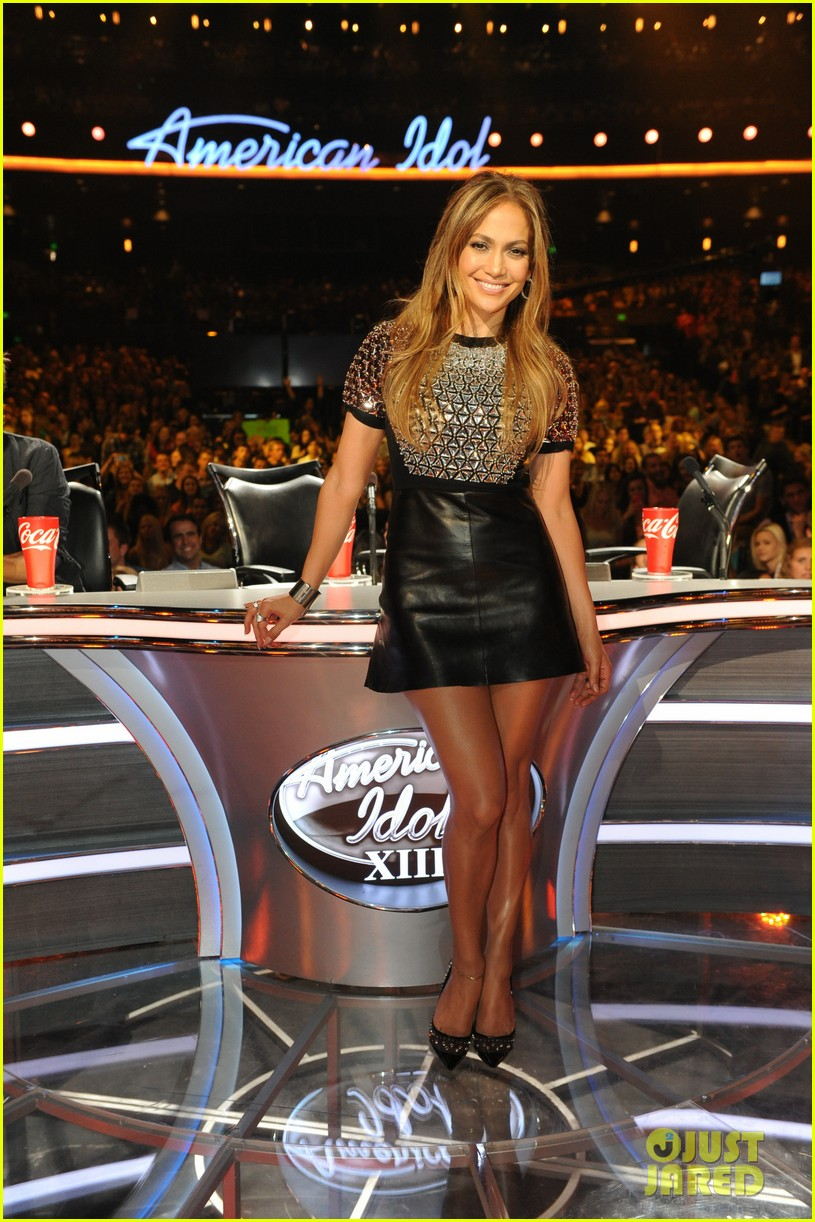american idol judges will all perform on tonights finale 033118950