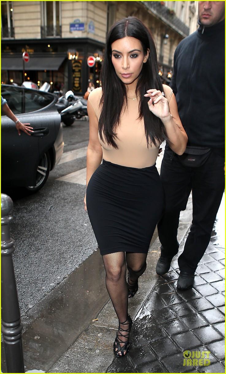 kim kardashian brody jenner isnt attending wedding 013118300