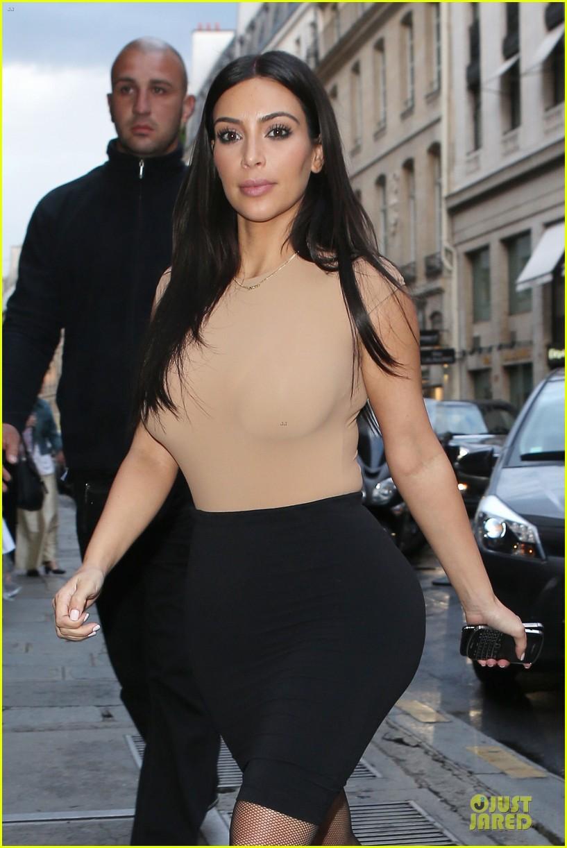 kim kardashian brody jenner isnt attending wedding 043118303