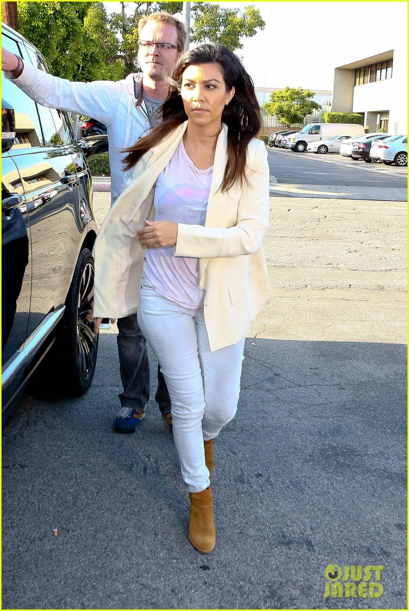 kim kardashian usc shoah foundation gala 053108059