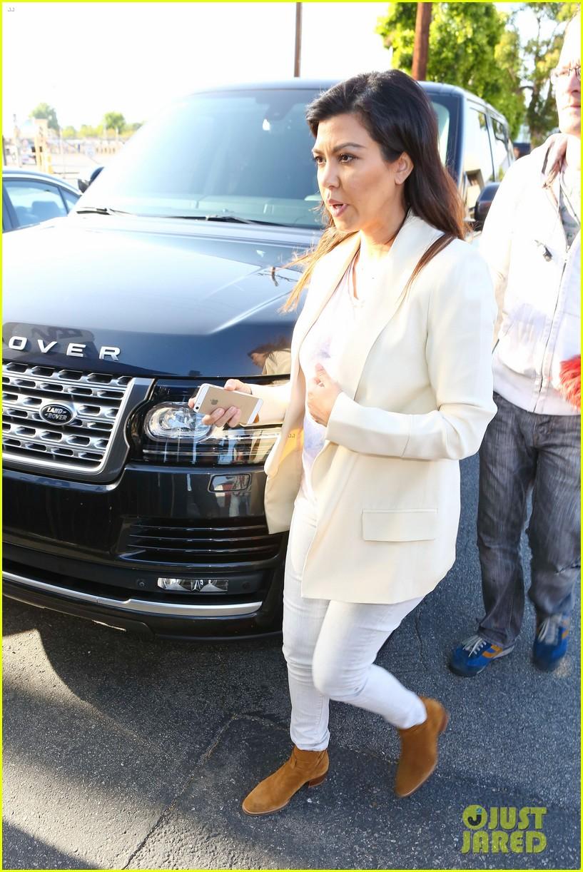 kim kardashian usc shoah foundation gala 083108062