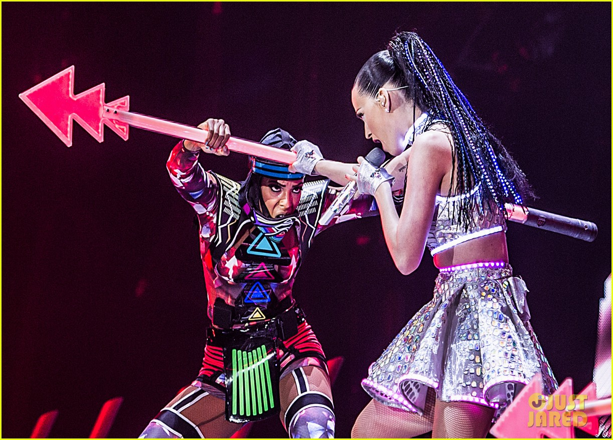 katy perry color prismatic world tour 063112961