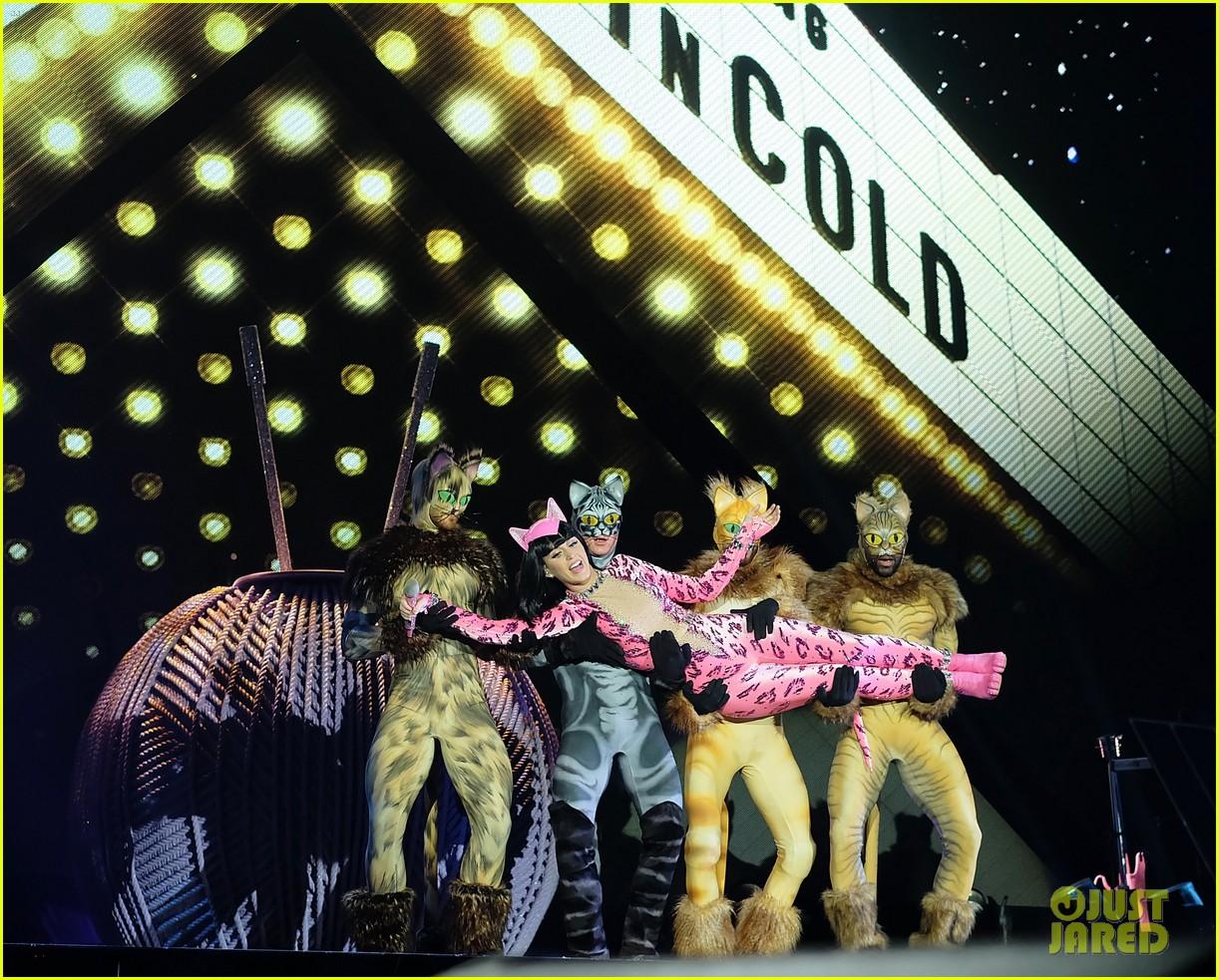 katy perry color prismatic world tour 103112965