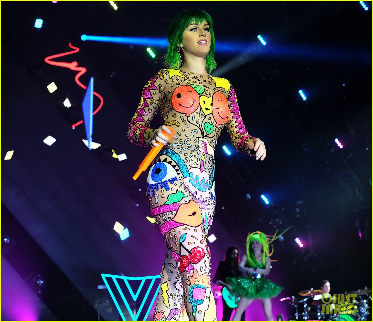 katy perry color prismatic world tour 153112970