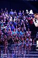 josh kaufman the voice finale watch now 07