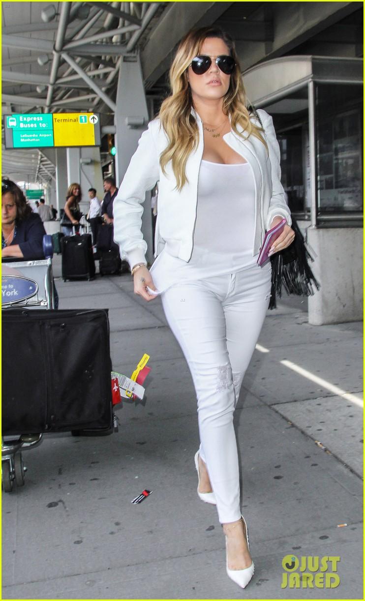 khloe kardashian wishes scott disick happy birthday mugshot 18