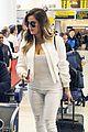 khloe kardashian wishes scott disick happy birthday mugshot 06
