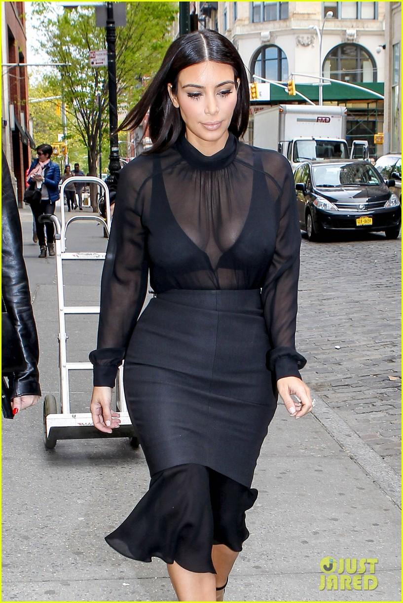 kim kardashian thanks anna wintour for beautiful met ball 2014 093106877