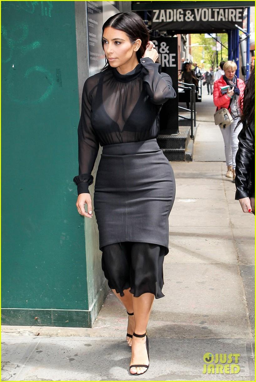 kim kardashian thanks anna wintour for beautiful met ball 2014 173106885