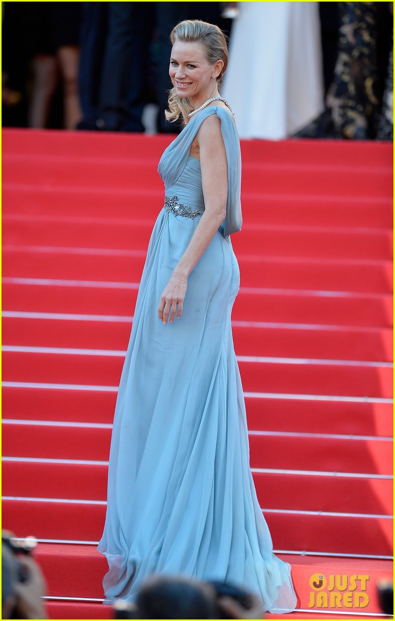 cate blanchett kit harington how to train your dragon 2 cannes premiere 053115101