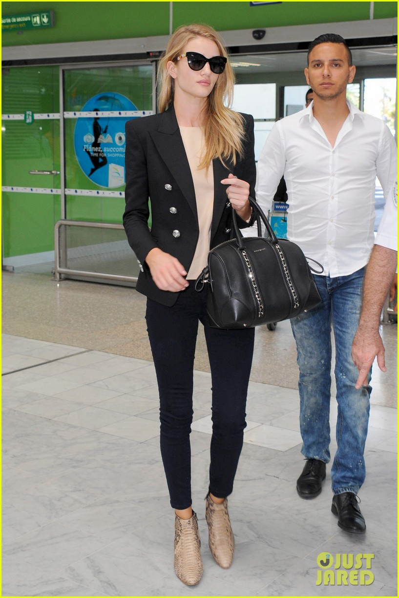 bye bye cannes heidi klum rosie huntington whiteley depart 013120634