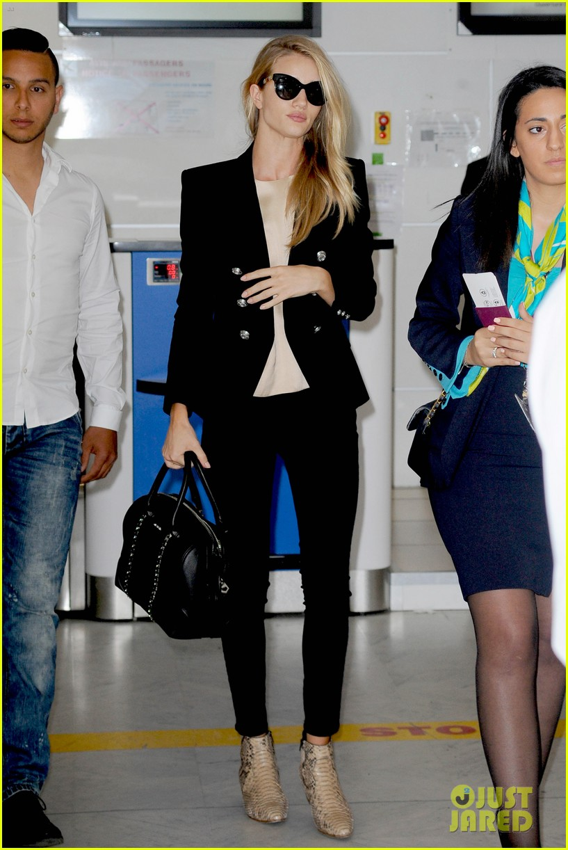bye bye cannes heidi klum rosie huntington whiteley depart 083120641