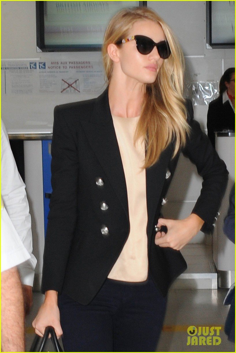 bye bye cannes heidi klum rosie huntington whiteley depart 093120642