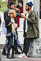 zoe kravitz ireland baldwin get shady to help ray ban debut district 1937 15