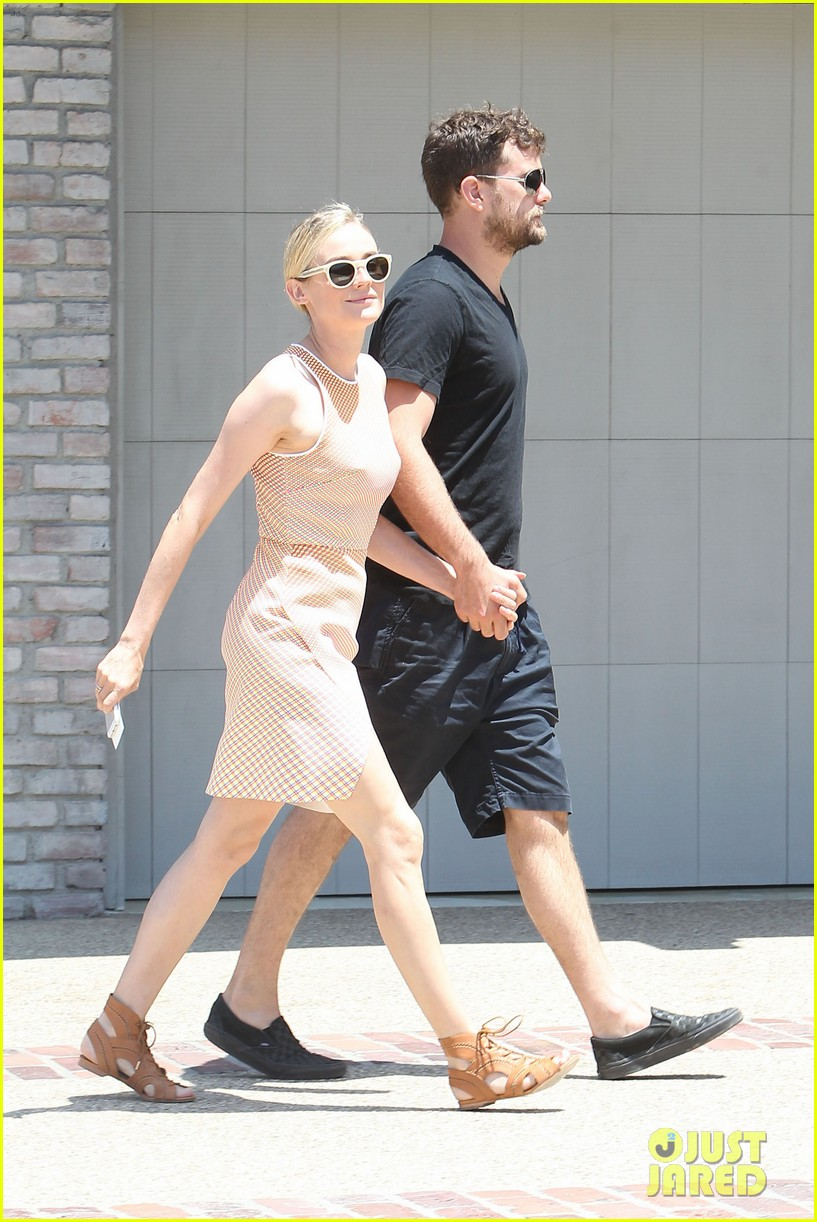 diane kruger joshua jackson celebrate memorial day at joel silvers annual party 023122521