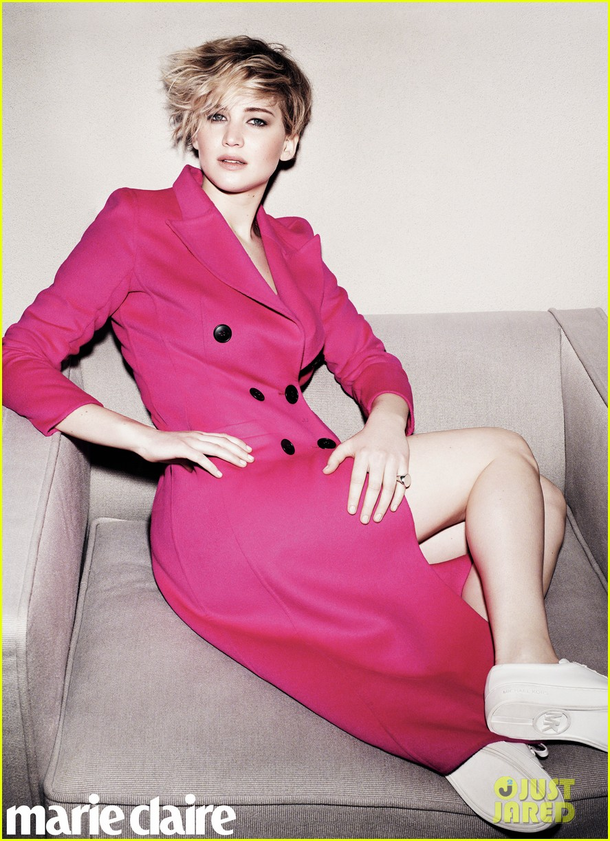 jennifer lawrence marie claire june 2014 023108620