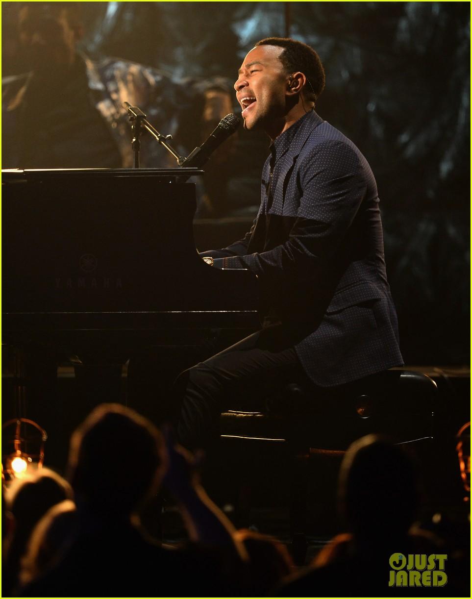 john legend all of me billboard music awards 2014 performance 013116945